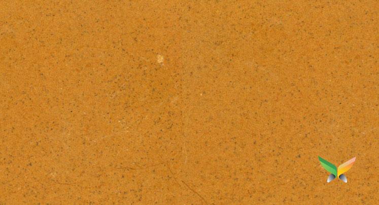 sand stone fiona universal impex pvt ltd